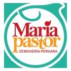 María Pastor – Cebichería y Restaurante
